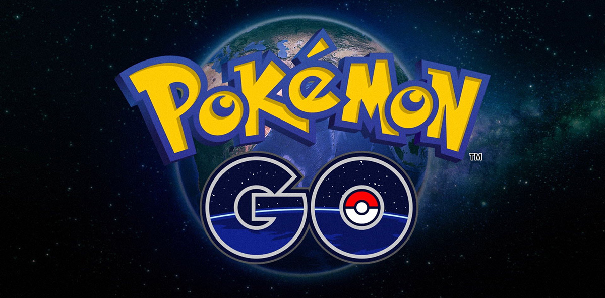 POKÉMON GO Commemorates 1st Year Anniversary with LIVE and In-Game Events!