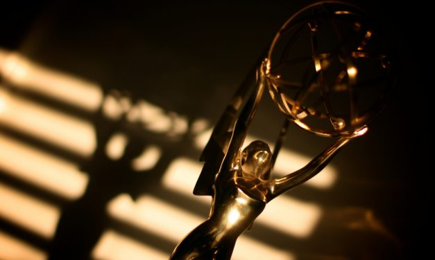 Why the 69th Emmy Awards Are Unlike Recent Years