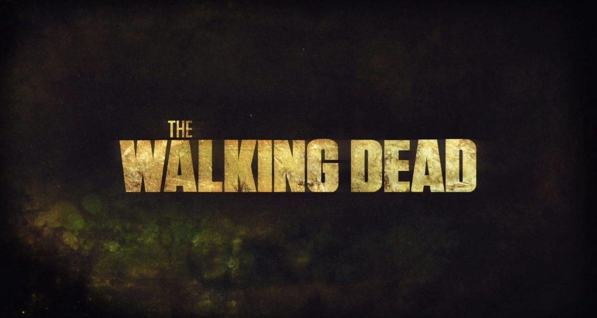 THE WALKING DEAD Cast Reacts to Stuntman's Tragic Death