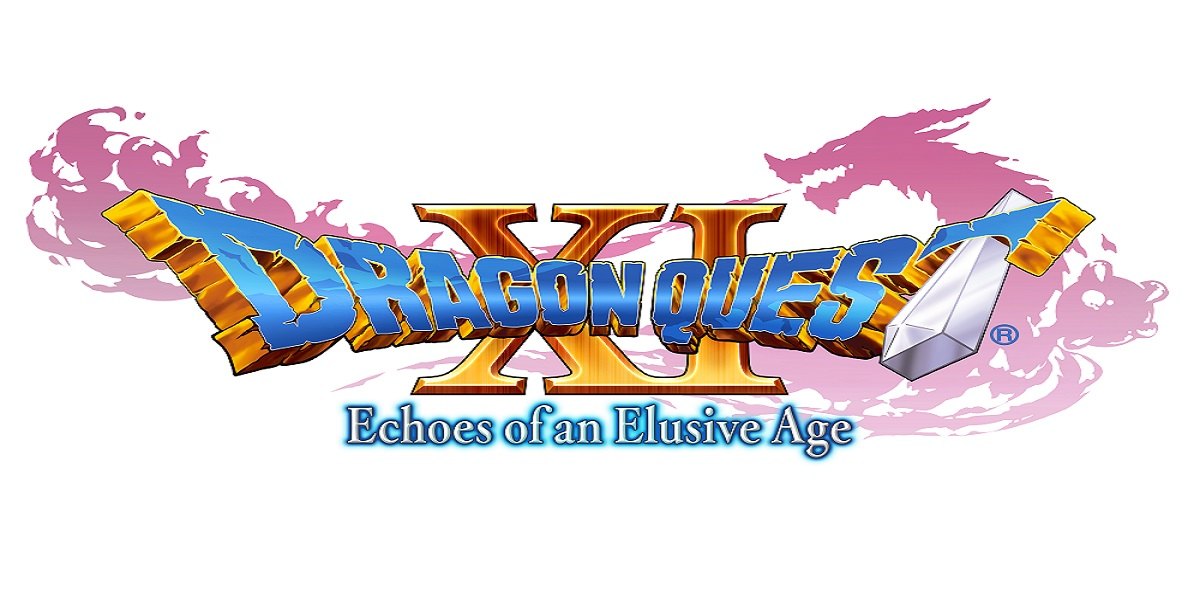 DRAGON QUEST XI is Coming to the West Next Year