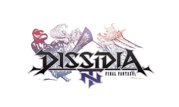 Closed Beta Registration Now Open for DISSIDIA FINAL FANTASY NT