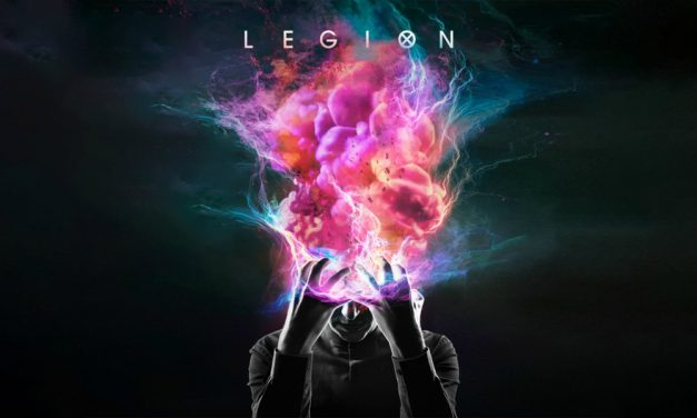 SDCC 2018: LEGION Panel Talks Season 3