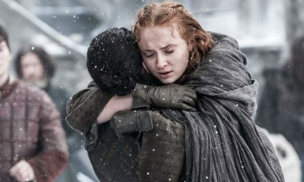 Season 8 Episodes of GAME OF THRONES Could Be Feature-Length