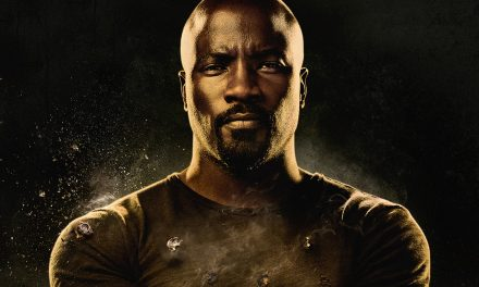 LUKE CAGE Adds Two New Villains For Season 2