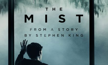 THE MIST Recap: (S01E03) Show and Tell