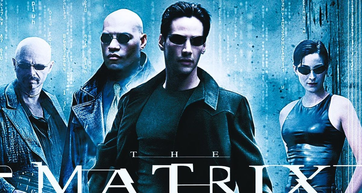 The Matrix 4 Expectations — What Will the Sequel Bring?
