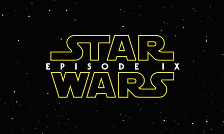 Colin Trevorrow Is Out! STAR WARS: EPISODE IX Gets A New Writer