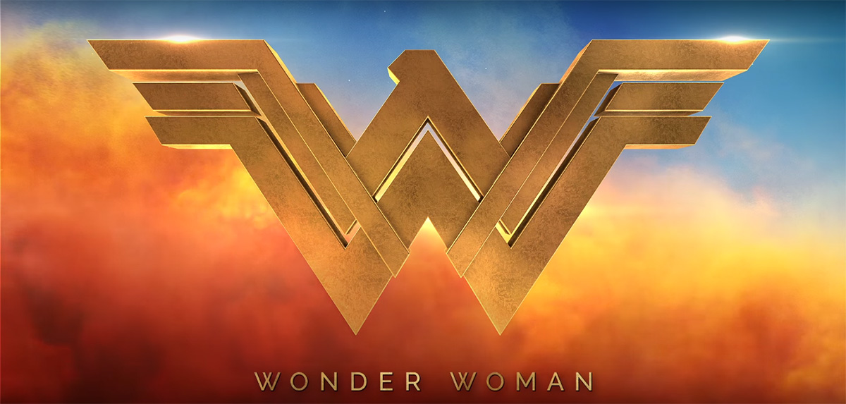 WONDER WOMAN Blu-Ray Promises Bonus Scene with Tons of Features