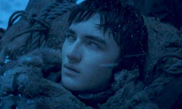 GAME OF THRONES Popular Bran Theory Debunked?