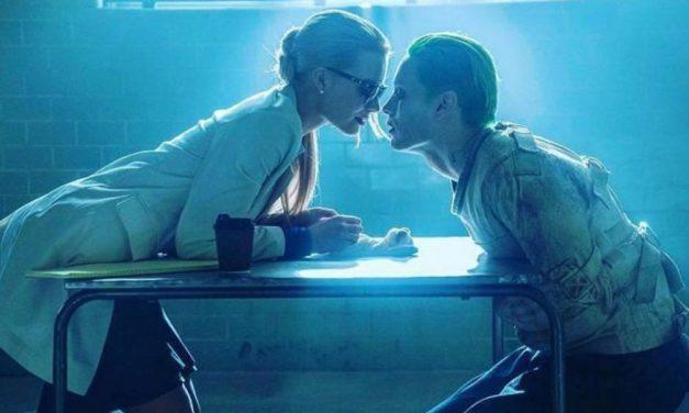 Jokes On Us! Joker and Harley Quinn Film in Development