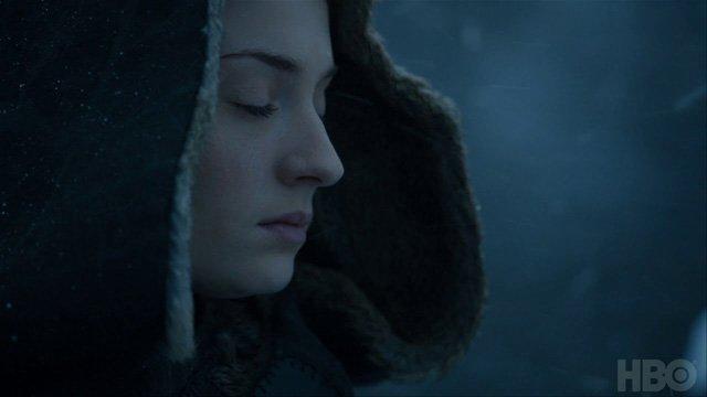 GAME OF THRONES: Season 7 Finale Preview Breakdown