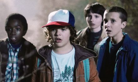STRANGER THINGS 3 Confirmed: Season 4 Likely the Last