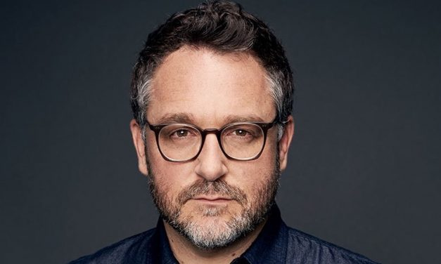 Colin Trevorrow is Gone! Director Leaves STAR WARS: EPISODE IX