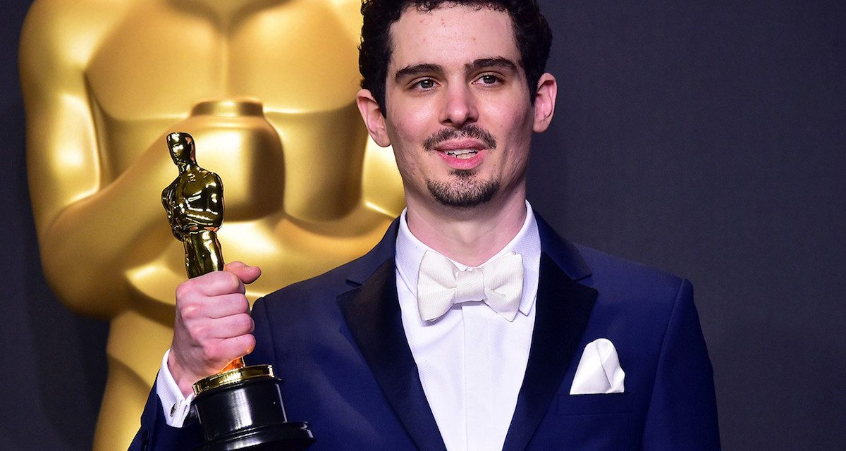 Netflix Picks Up Damien Chazelle Musical Drama THE EDDY