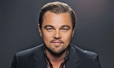 Leonardo DiCaprio Could Play Joker in Stand-Alone Film