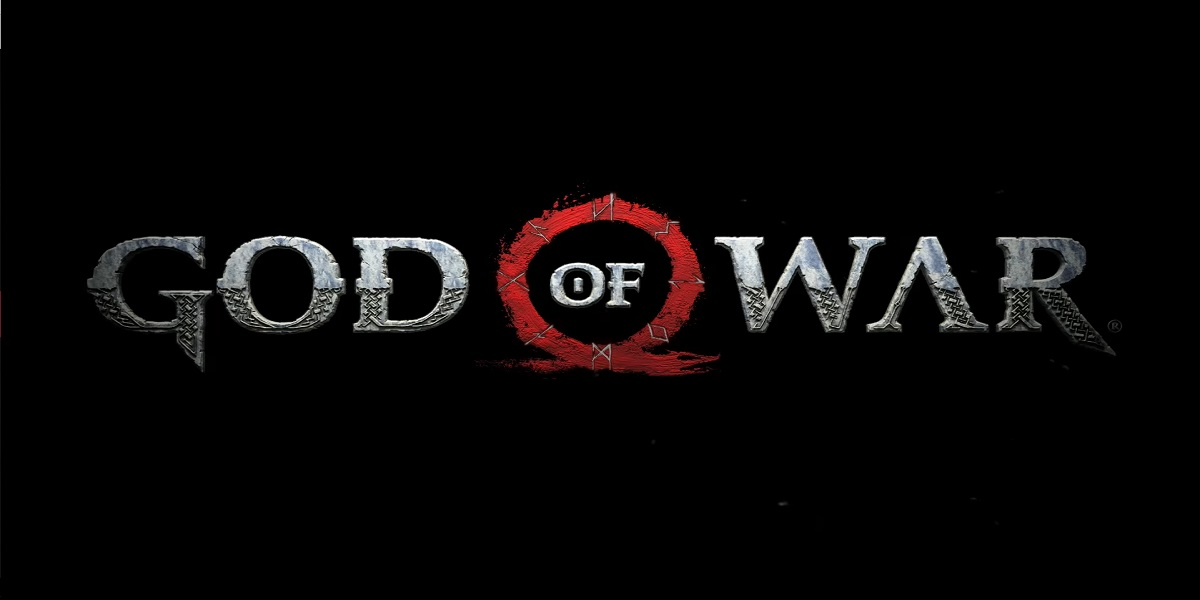 We Now Have a Release Date for GOD OF WAR