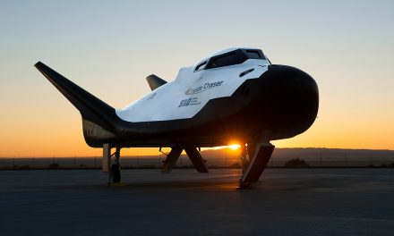 What We Learned from SNC's DREAM CHASER Q&A