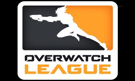 Looking Ahead to the OVERWATCH LEAGUE Inaugural Season Playoffs