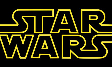 We're Getting a Live-Action STAR WARS TV Series