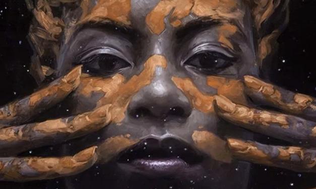 Book Review – Nnedi Okorafor's BINTI
