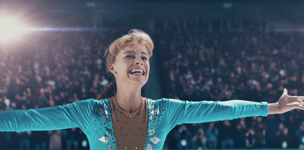 I, TONYA Redband Trailer Gives Us the Middle Finger and It's Awesome