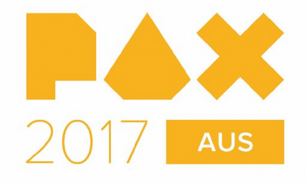 PAXAus 2017: Indie Games You Haven't Played