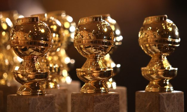 The Full List of Nominations for the 75th Golden Globes