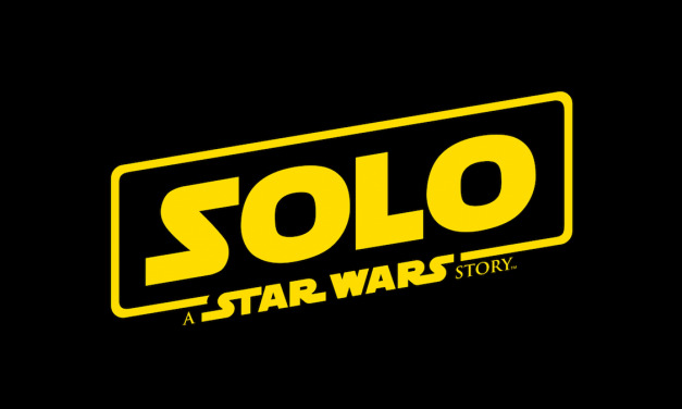 SOLO Stays in the Family by Bringing STAR WARS Veteran On Board
