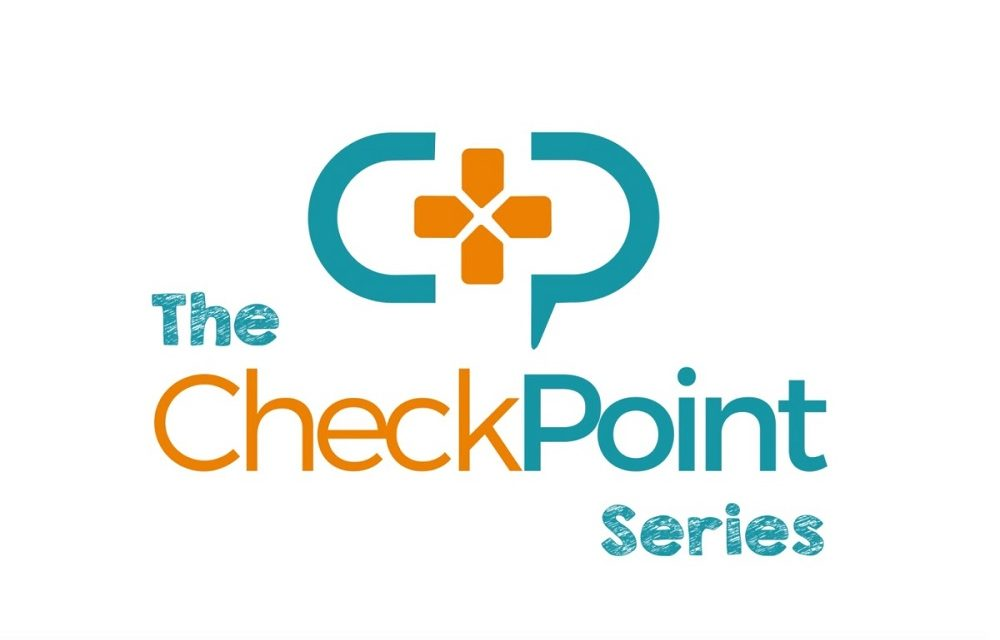 CheckPoint's Mental Health In Gaming Series Launches