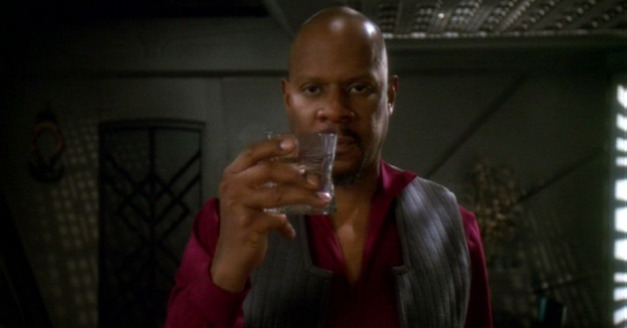 STAR TREK: DEEP SPACE NINE Is 25 Years Old! Here Are Our Favorite Episodes