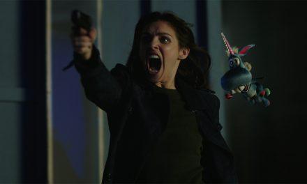 HAPPY! Recap: (S01E07) Destroyer of Worlds