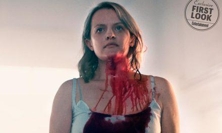 Gilead Gets Darker in THE HANDMAID'S TALE Season 2 First Look