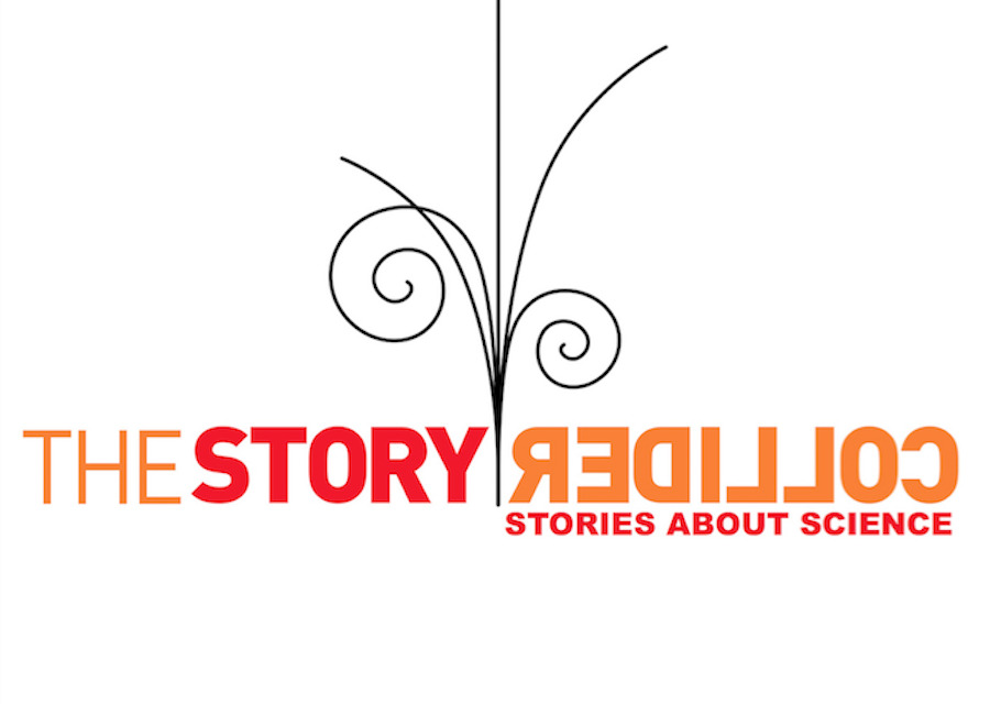 THE STORY COLLIDER Returns to Los Angeles for an Evening of Science and Storytelling Fun