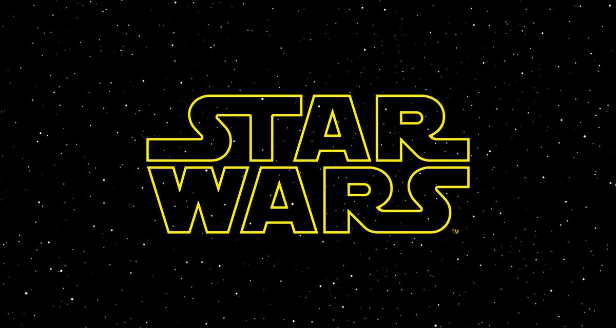 STAR WARS Spinoff Films On Hold – At Least For Now