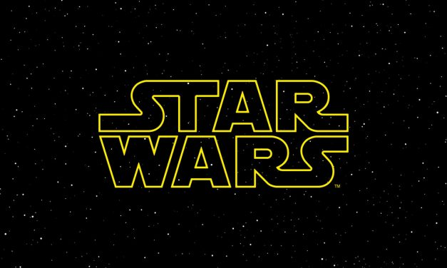 STAR WARS Future Planned with 3 New Films Slated