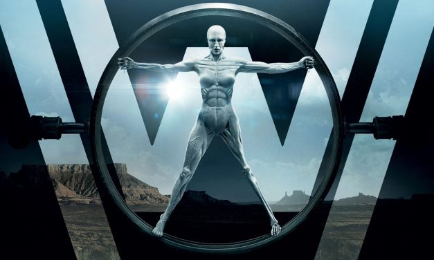 WESTWORLD Season 2 Super Bowl Trailer Promises a New World