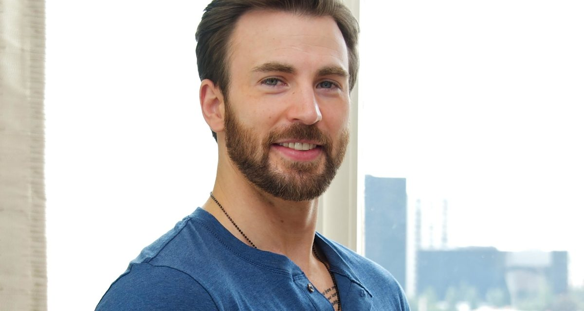 Chris Evans to Leave MCU After AVENGERS 4