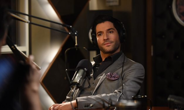 LUCIFER Recap (S03E18): The Last Heartbreak