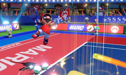 Highlights from the March Nintendo Direct