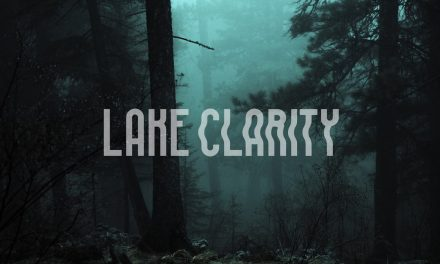 Podcast Review: LAKE CLARITY