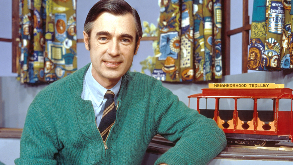 Trailer For Mr Rogers Documentary Won T You Be My Neighbor Will Bring Tears To Your Eyes