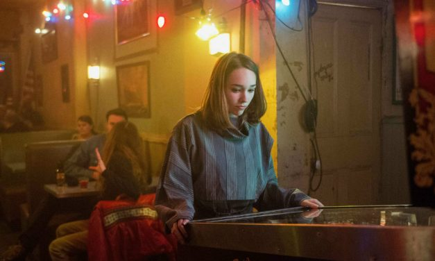 THE AMERICANS Recap: (S06E05) The Great Patriotic War