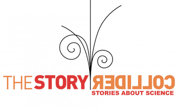 THE STORY COLLIDER Is Back in Los Angeles for Science and Storytelling Fun