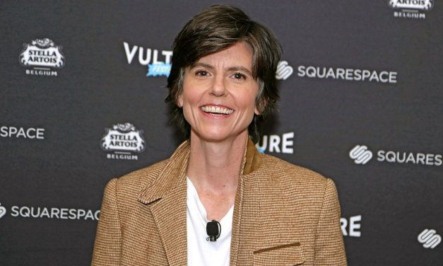 STAR TREK: DISCOVERY: Comedian Tig Notaro will Appear on Season 2