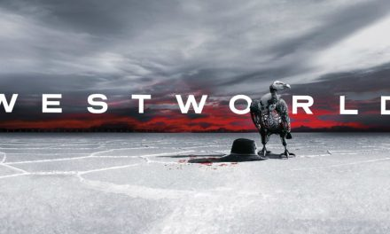 WESTWORLD Season 2 Starts Sunday. Let's Review What We (Think We) Know…