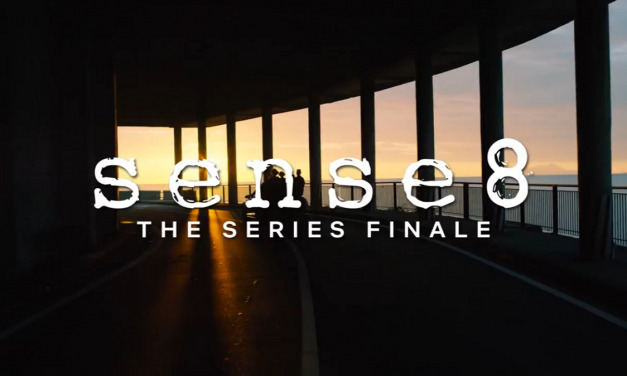 The SENSE8 Series Finale Trailer Is Here!