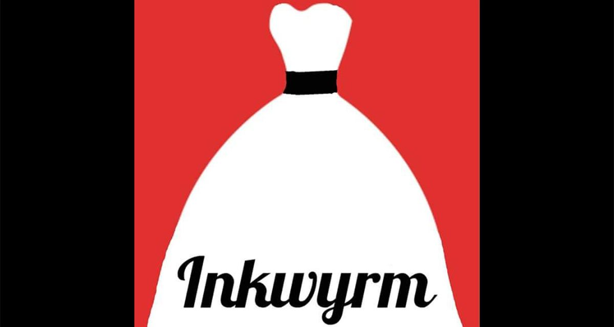 Podcast Review: INKWYRM