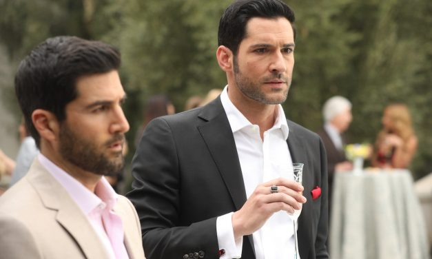 LUCIFER Finale Recap (S03E24): A Devil of My Word