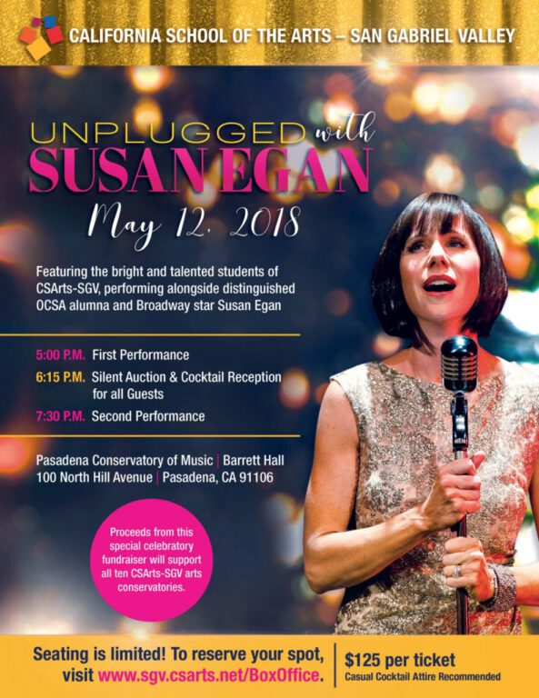 Unplugged_with_Susan_Egan
