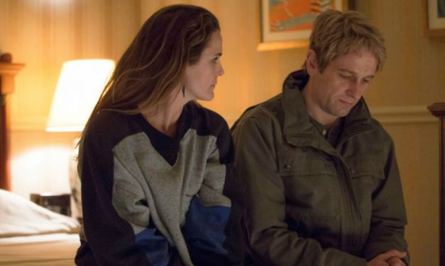 THE AMERICANS Recap: (S06E07) Harvest